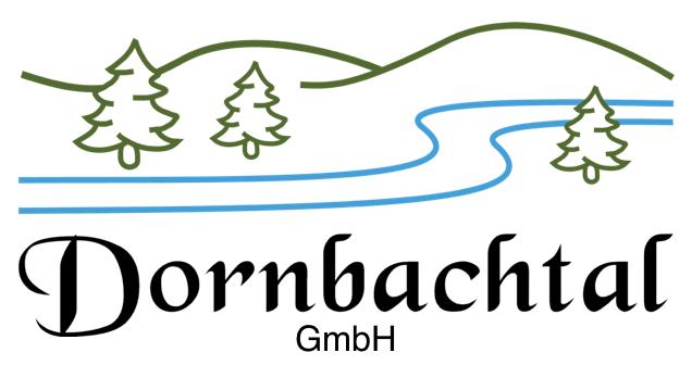 dornbachtal.de